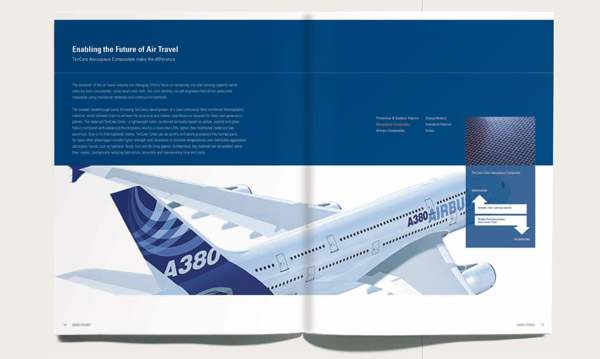 Case Brochure